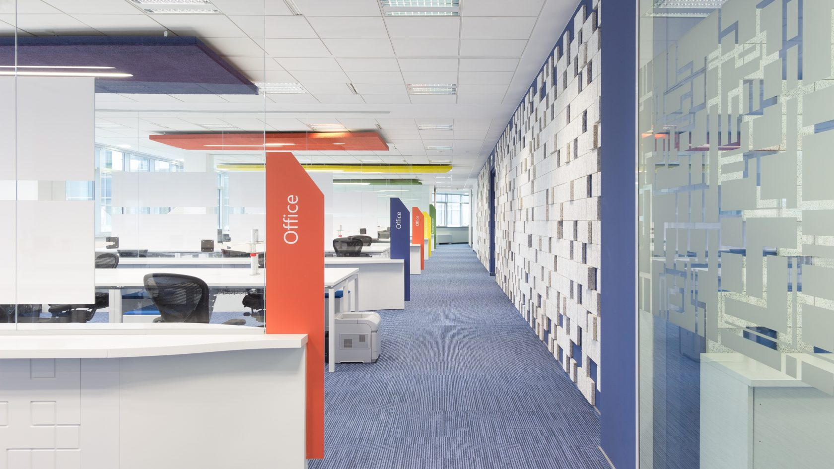 microsoft office design. Microsoft Has Been Engaging BATES On Repetitive Basis, A Number Of Projects In Several Countries. Our Efforts To Achieve The Highest Results Every Office Design E